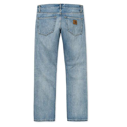 CARHARTT WIP Herren Jeans Hose Oakland Jeans