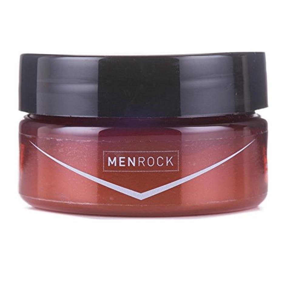 解放する幸運なピーブ男性の岩白檀口ひげワックス x2 - Men Rock Sandalwood Moustache Wax (Pack of 2) [並行輸入品]