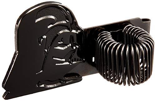 アイアップ ペンホルダー ダース・ベイダー 8~13mm対応 スターウォーズ 4546598502510
