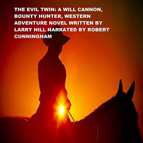 The Evil Twin Titelbild