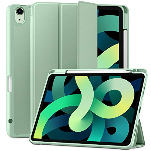 Maledan -   Hülle für iPad