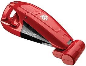 Dirt Devil BD10175 Gator 18V Cordless Bagless Handheld Vacuum