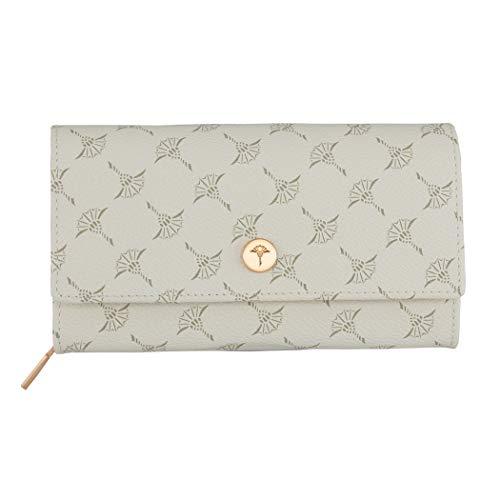 Joop Women Damen Geldbeutel Cortina Europa Brieftasche aus Nylon