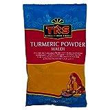 2x TRS Turmeric Haldi Powder 100 g PORTOFREI