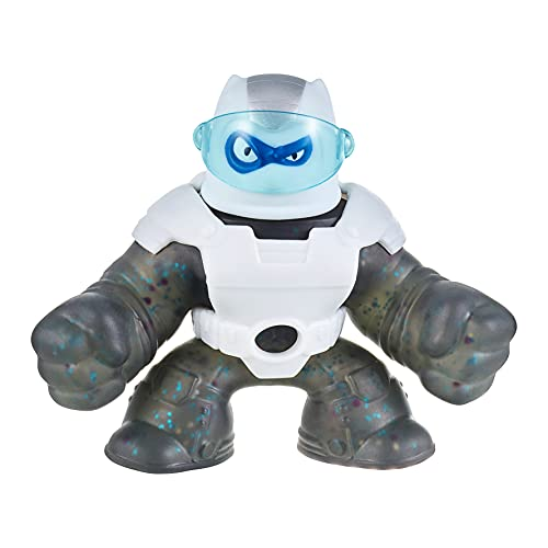 Heroes of Goo Jit Zu 41213 Galaxy Attack Cosmic Pantaro