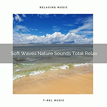 2020 Best: Soft Waves Nature Sounds Total Relax