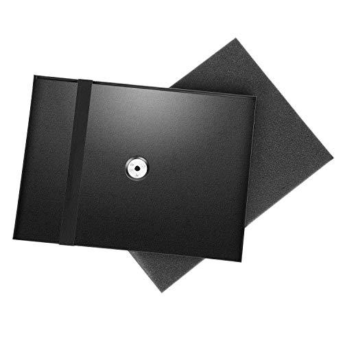 Neewer Laptop Notebook Pallet Projektor Tray Halter für 1/4
