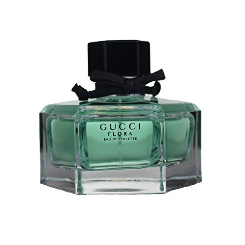 Gucci Eau de Toilette Damen Flora 50 ml