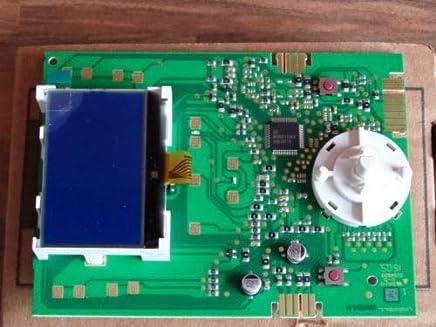Chaffoteaux Britony Combi Se 80/et 100/PCB 60000571/A /ét/é 61308723/Circuit