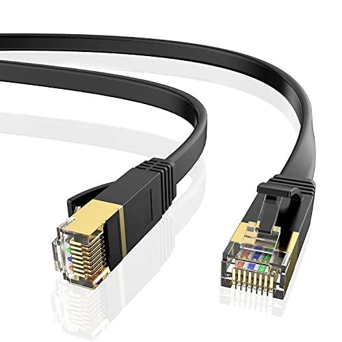 cable cable rj45 de la marca Nadole XSRTT
