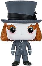 POP! Vinilo - Disney: Alice t/t Looking Glass: Mad Hatter