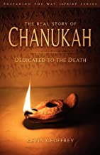 Best the real story of chanukah Reviews