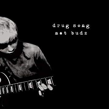 Drug Song