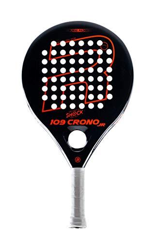 RP 109 Crono Junior 2021