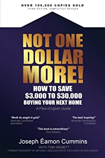 Best one dollar more Reviews