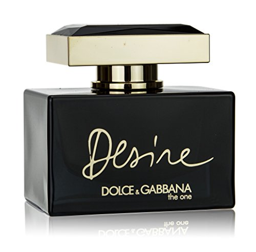 DoIce & Gabbana The One Desire - Eau de Parfum 50 ml