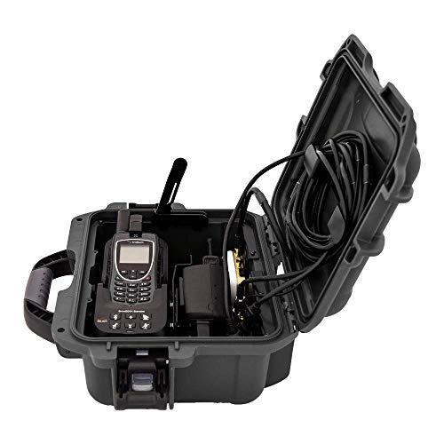 Beam Iridium Extreme PTT Grab 'N' Go Wireless Kit (PTTGNG-W1)...