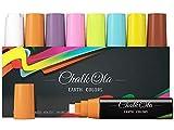 Chalkola Writing Supplies & Correction Supplies