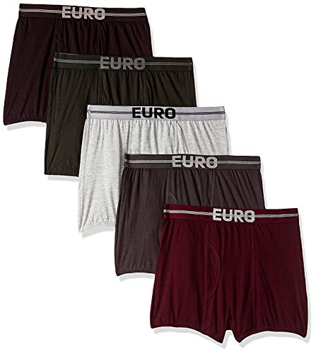Rupa Euro Micra Men