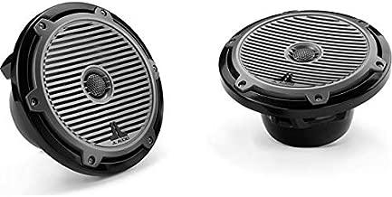 MX770-CCX-CG-TB - JL Audio 7.7