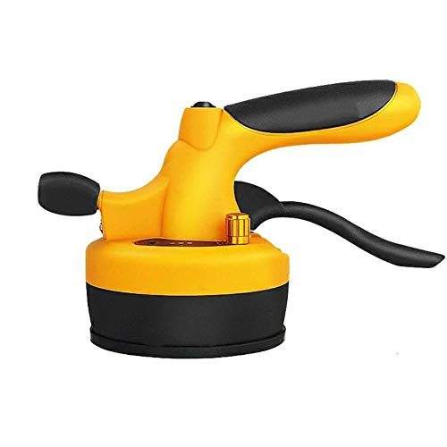 Review Barhe Hammer, Tile Machine, Wall Tile Rechargeable, Tiler, Automatic Tiler, Lithium Battery, ...