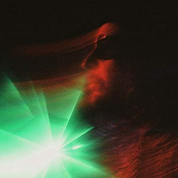 Psycho Star (Tune-Yards Remix)