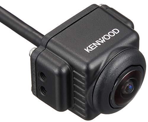 KENWOOD(ケンウッド)『ケンウッド専用コネクタ対応HDリアビューカメラ(リア用)(CMOS-C740HD)』