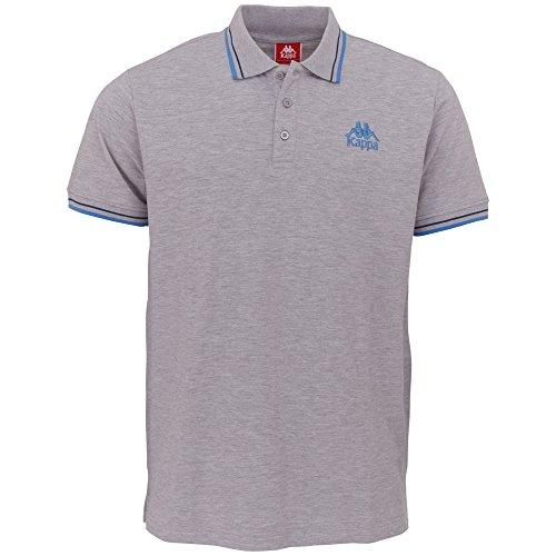 Kappa Charlie Poloshirt voor heren
