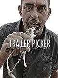 Trailer Picker