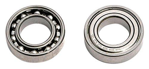 ASSOCIATED 29016 Ball Bearings AE .15 (2) ASCG2916