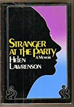 Best stranger at the party Reviews