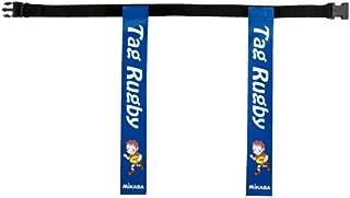 MIKASA(MIKASA)纹织带(*长70cm) TRTG70