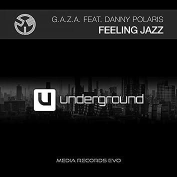 Feeling Jazz (feat. Danny Polaris)