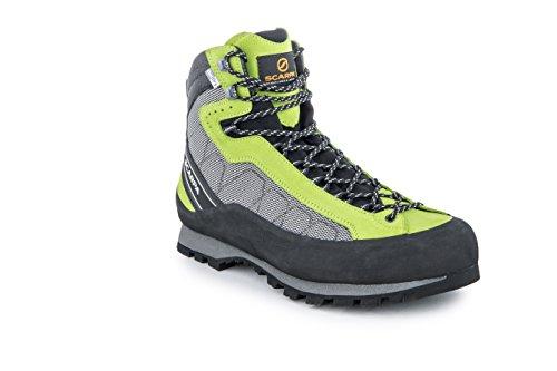 Scarpa Wanderstiefel Marmolada OD Schuhe