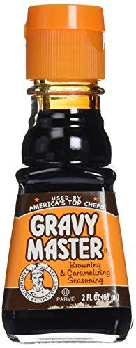 Gravy Master, 2 oz