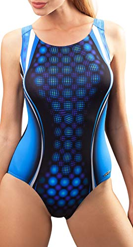 Sports & Outdoors Women Women Aquarilla Collection Womens