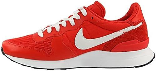 Nike Herrenschuh Internationallist LT17