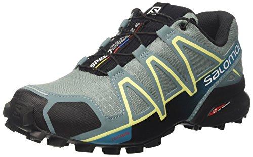 Chaussures Speedcross, Salomon
