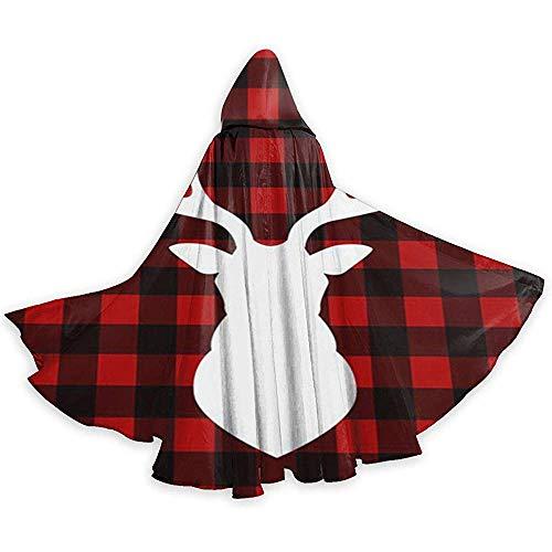 - Erwachsene Büffel Kostüme