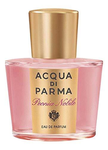 Acqua di Parma PEONIA N. EDP 20ML