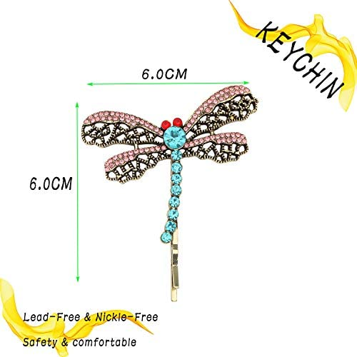 Coraline dragonfly _image4