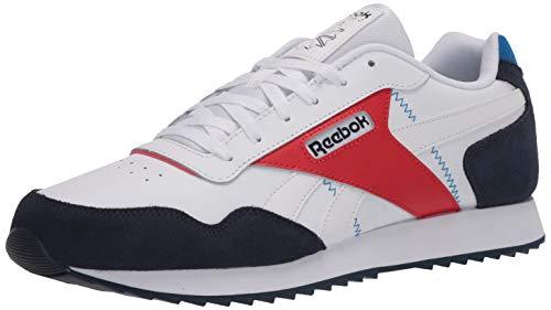 Reebok Classic Harman Ripple - Zapatillas para Hombre, Color, Talla 41 EU