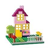 Immagine 1 lego classic scatola mattoncini creativi
