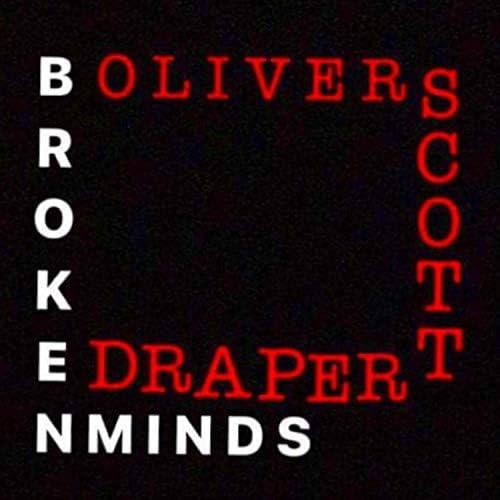 Oliver Scott Draper