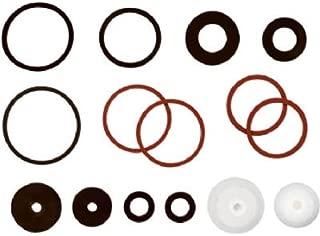 Orbit WaterMaster Underground 53066 Brass Anti-Siphon Repair Kit, 3/4-Inch and 1-Inch