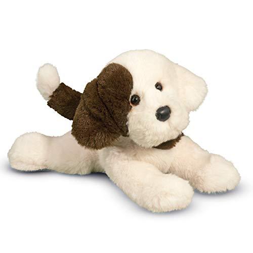 Douglas Puppy Dog Softie Plush Stuffed Animal