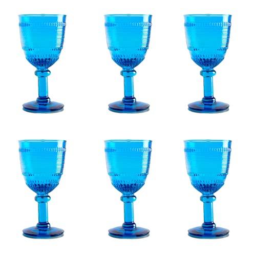 Opiniones y reviews de Copa azul disponible en línea para comprar. 3