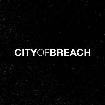 City of Breach