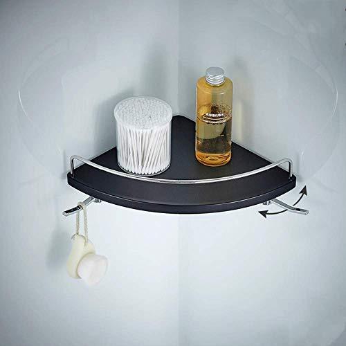 Stijlvolle eenvoudige handdoekenrek met roestvrij stalen materialen muurbeugel anti-corrosie ruimte besparen lichtgewicht en duurzaam opbergrek | Stijlvolle eenvoud handdoekhouder voor badpak G