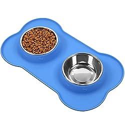 Best Dog Food Brands Dog Food Reviews Top 50 Dry Food In 2018